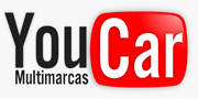 Logo | You Car Multimarcas